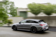 2020-Mercedes-AMG-CLA-45-4-MATIC-Shooting-Brake-20