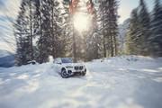 2020-BMW-X5-x-Drive45e-5
