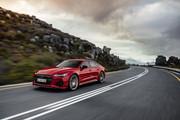 2020-Audi-RS-7-Sportback-18