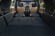 2021-Chevrolet-Tahoe-Suburban-23