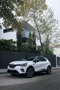 2020-Renault-Captur-80