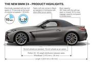 2020_BMW_Z4_43
