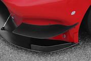 2020-Ferrari-488-GT3-Evo-10