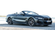2020-BMW-8-Series-Convertible-9