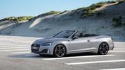 2020-Audi-A5-Audi-S5-40