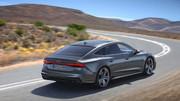 2020-Audi-S7-9