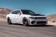 2020-Dodge-Charger-92