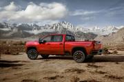 2020-Chevrolet-Silverado-HD-7