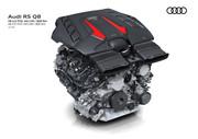 Audi-RS-Q8-49