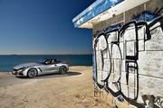 2020-BMW-Z4-19
