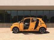 2019-Renault-Twingo-20