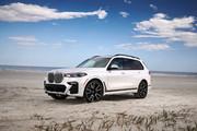 2020-BMW-X7-129