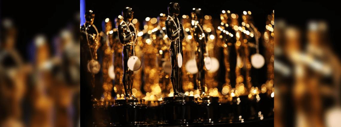 Oscary 2019. Typowanie nominacji
