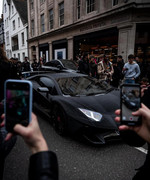 Lamborghini-Aventador-wrapped-in-2-million-Swarovski-crystals-2