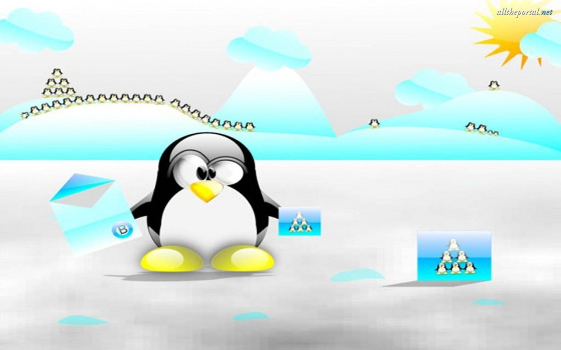 ALLTHEPORTAL-NET-Wallpapers-various-pack-computers-and-informatique-linux-windows-mac-hack-638