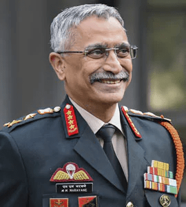 Army chief to visit UAE, Saudi next week to boost defence ties