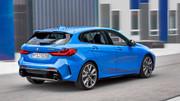 2020-BMW-1-Series-26