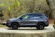 2019-Honda-Passport-13