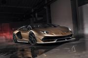 Lamborghini-Aventador-SVJ-Roadster-6