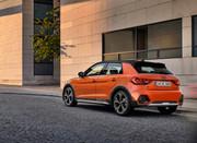 2020-Audi-A1-Citycarver-24