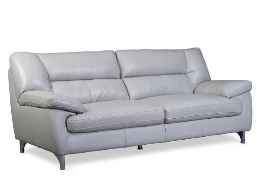 SMM-Sofa2Seater-020