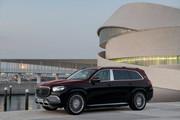 2020-Mercedes-Maybach-GLS-19