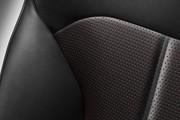 Bentley-Bentayga-V8-Design-Series-3