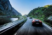 Lamborghini-Huracan-Evo-expedition-47