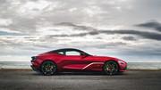 2020-Aston-Martin-DBS-GT-Zagato-12