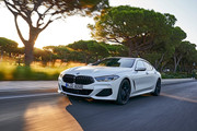 2020-BMW-8-Series-Gran-Coupe-48