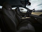 2020-BMW-M5-Edition-35-Jahre-2