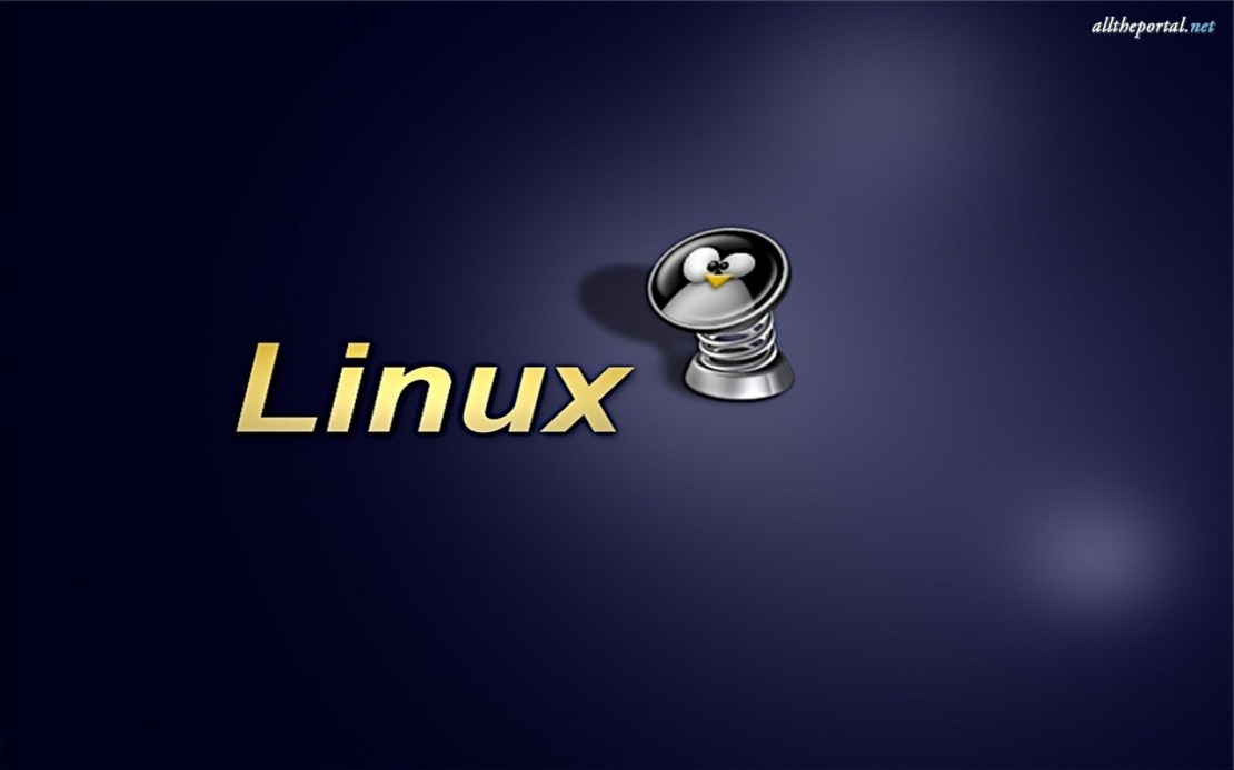 ALLTHEPORTAL-NET-Wallpapers-various-pack-computers-and-informatique-linux-windows-mac-hack-85