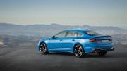 2020-Audi-A5-Audi-S5-17