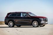2020-Mercedes-Maybach-GLS-28