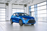 2020-Toyota-Yaris-Hatchback-1