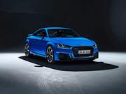 Audi-TT-RS-Coup-Audi-TT-RS-Roadster-4