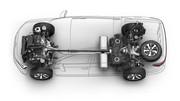 Volkswagen-Tarok-Concept-6