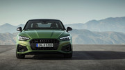 2020-Audi-A5-Audi-S5-83