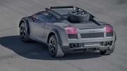 Lamborghini-Gallardo-offroad-11