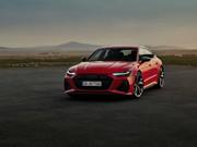 2020-Audi-RS-7-Sportback-5