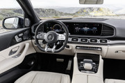 2021-Mercedes-AMG-GLE-63-4-MATIC-and-GLE-63-S-4-MATIC-8