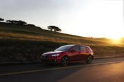 2020-Subaru-Impreza-1