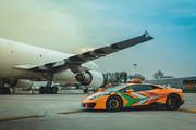 Lamborghini-Hurac-n-RWD-Follow-Me-at-Bologna-Airport-2