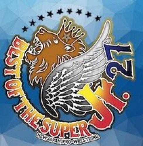 NJPW Best Of The Super Jr 27 Day 2