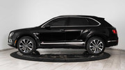 Bentley-Bentayga-INKAS-Armored-8