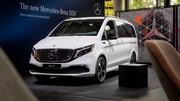 2020-Mercedes-Benz-EQV-18