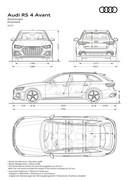 2020-Audi-RS4-Avant-18