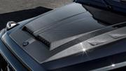 Mercedes-AMG-G-63-Brabus-800-Widestar-7