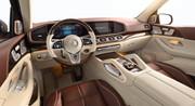 2020-Mercedes-Maybach-GLS-41