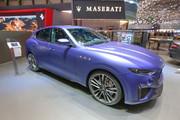 Maserati-Levante-Trofeo-V8-Launch-Edition-5